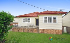 574 Main Road, Glendale NSW