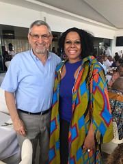 IMG-20190407-WA0032 (mbusinessmozmagazine) Tags: tania tome succenergy tânia tomé leader serial entrepreneur tv personlaity star coach mentor strategical partner international advisor brand ambassador barack obama president award winner lider empreendedora economista jovem africana successo workshop speaker motivational palestrante tedx ted