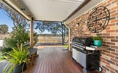 58 Panorama Crescent, Freemans Reach NSW