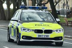 Merseyside Police BMW (LGM999) Tags: police bmw 999 merseysidepolice ukpolice dk17cso