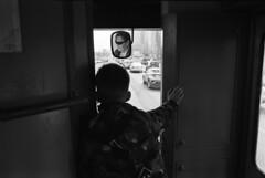 Kyiv 2019 (roma plotnikov) Tags: leicam3 nikkor28mm ultrafine100 ultron28mmf19 film