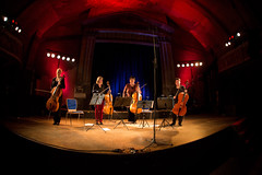 The Enescu Project @ UT Connewitz 14.04.2019 (Jan Rillich) Tags: leipzig konzert concert live show onstage janrillich rillich photo foto picture photography fotografie musica music eos digital musik band group gig alternative underground szene theatre heinzestrasse image 2019 old cinema kino theater connewitz south süden ut utconnewitz utconnewitzev 14042019 canon 5dmarkiii 5d