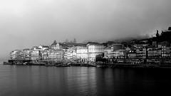 Porto - Portugal (Francisco (PortoPortugal)) Tags: 0052018 20091011fol6834 ribeira riodouro porto portugal urbanscapes portografiaassociaçãofotográficadoporto franciscooliveira