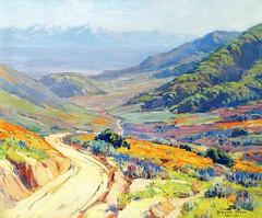 California Impressionism: The History of American 'Plein Air' Painting - My Modern Met (alsfakia) Tags: wisdom by alexandros g sfakianakis anapafseos 5 agios nikolaos 72100 crete greece 00302841026182 00306932607174 alsfakiagmailcom