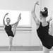 AdBrKd Dance (7 of 173)