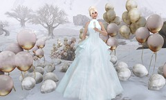 cheers! (nicandralaval1) Tags: fashion secondlife secondlifefashion newyear lush lushposes poses hive truth hair 7deadlys{k}ins dubaievent twe12ve applefall elleetlui jewelry {junbug} maitreya lelutka gacha freebies gift firestormviewer mesh bento winter snow kayshla kayshlaaristocrat