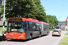 EBS, 1024 (Chris GBNL) Tags: ebs egged eggedbusservice bus 1024 bzpp44 scaniaomnilink rnet