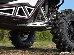 Polaris RZR Turbo / 1000 Heavy Duty Rear Trailing Arms (utvgearhq) Tags: polaris rzr xp 1000 parts trailing arms super atv suspension