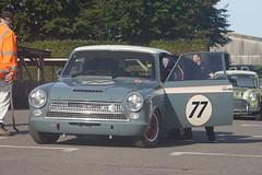 Ford Lotus Cortina Mk1 1965, Revival Testing, Goodwood Motor Circuit (2) (f1jherbert) Tags: revivaltesting revivaltest sonya68 sonyalpha68 alpha68 sony alpha 68 a68 sonyilca68 sony68 sonyilca ilca68 ilca sonyslt68 sonyslt slt68 slt goodwoodmotorcircuit goodwoodrevivalmeetingtesting testinggoodwoodrevivalmeeting classiccars classiccar goodwood motor circuit revival testing motorsport sport historicalmotorsport historic historical