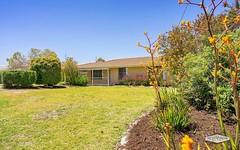 137 Harrow road, Auburn NSW