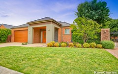 7/3 Paddington Terrace, Berwick VIC