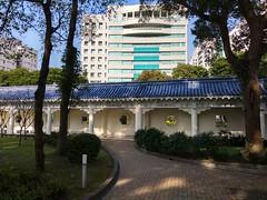 2019-01-24 14.47.51 (albyantoniazzi) Tags: taipei 台北市 taiwan 中華民國 asia roc china island travel city