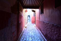Meknes, January 2019 D810 134 (tango-) Tags: meknes marocco morocco maroc 摩洛哥 marruecos марокко المغرب