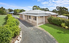 Lot 207 Hillview, Louth Park NSW