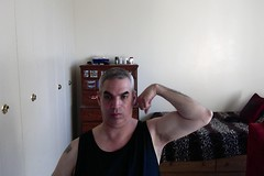 flex 4 (Jonathan Clarkson) Tags: photobooth armfetish arms armmuscles hotarms bigarms sexyarms nicearms malearms musclearms muscleboys muscleflex muscle muscles biceps bicep bicepsmuscle bigmuscles bigbiceps flexingmuscles flexing flexingbiceps flexingmuscle flexingarms flex strong strongarms strongmuscles strongmen