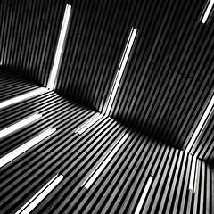(TommasoPassanteS) Tags: huawei p10 blackwhite bn bw astratto abstract urban urbano rays linee lines lights
