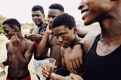 thugLife (.maique.) Tags: vscocam vsco travel principe saotomeeprincipe saotomeandprincipe islandlife africa saotome stp kids missq leica leicaq