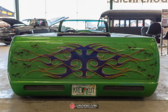 LST19-CarShowz-2005