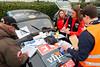 Bab el Raid 2019 - Excelia Group La Rochelle