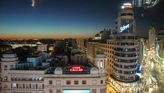 IMG_6175-1 (Goldenwaters) Tags: madrid spain spanish españa europe city citylife urban capitalcity streetphotography landmark buildings 2018
