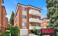 4/37 Villiers Street, Rockdale NSW