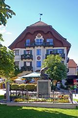 Ehrwald - Ortsmitte (25)