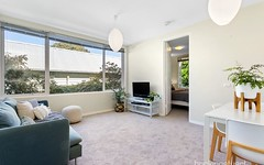 7/27 Sherwood Street, Richmond VIC