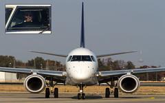 Embraer ERJ-190LR D-AECA Lufthansa CityLine (William Musculus) Tags: airport plane spotting airplane aviation william musculus daeca lufthansa cityline embraer erj190lr erj190100 lr frankfurt am main rhein frankfurtmain fraport fra eddf clh regional dlh lh