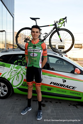 Prorace-Urbano Cycling Team (47)