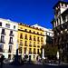 PLAZA DE RAMALES, MADRID DE LOS AUSTRIAS 8807 3-2-2019