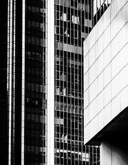 ModernStructure.jpg (Klaus Ressmann) Tags: omd em1 abstract china facade hongkong klausressmann winter architecture blackandwhite cityscape contemporary design flcabsoth omdem1