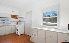 57 Orana Avenue, Seven Hills NSW