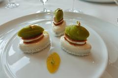 DSC09243 (g4gary) Tags: caprice michelin 3star hongkong fourseasons french restaurant food lunch hotel byinvitation