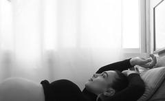 T. (Neta Gov) Tags: pregnancy pregnant woman