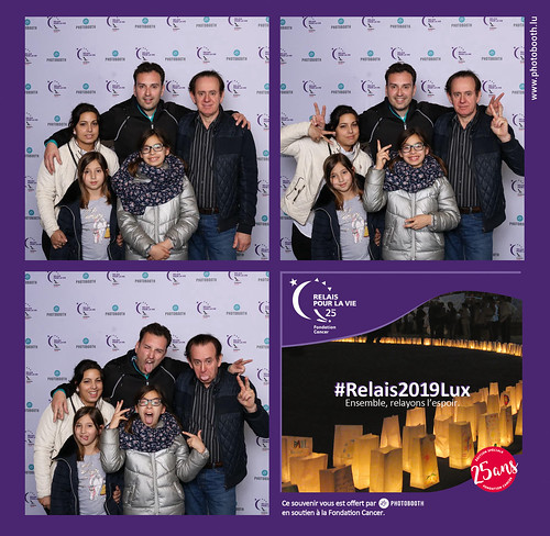 Relais2019Lux_Photobooth (913)