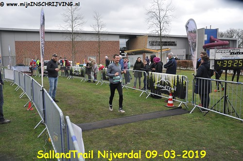 SallandTrail_09_03_2019_0394