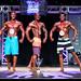 1135Mens Physique-Tall-Medals 2 Chris Justason 1 Danny Duguay 2 Harden Zhou