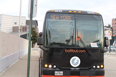 20.BOLT.Bus.BaltimoreMD.7April2019 (Elvert Barnes) Tags: 2019 baltimoremd2019 streetphotography streetphotography2019 baltimoremaryland baltimorecity charlesstreet maryland md2019 commuting commuting2019 baltimorestreetphotography baltimorestreetphotography2019 boltbus boltbusstop april2019 7april2019 sunday7april2019triptonycaipadphotographyshow sundaymorning7april2019baltimoreboltbusstop sundaymorning7april2019enroutetonyc boltbus4007 sunday7april2019boltbus4007baltimoretonyc