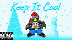 Keep It Cool Version 2 (YUNGSHADE) Tags: rapper rap trap music musician album art cover new rappers soundcloud sound soundcloudrap soundcloudrapper artist boston underground auto tune radio spotify youtube youtuber funny lit cool awesome lean purple drank artsy cartoon photography fame song songs full mumble