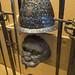 Elaborate helmets