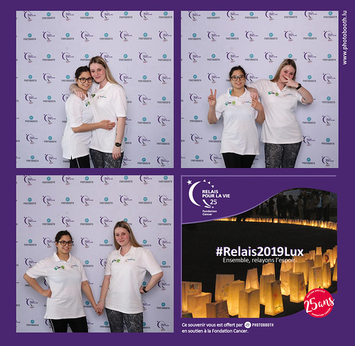 Relais2019Lux_Photobooth (9)