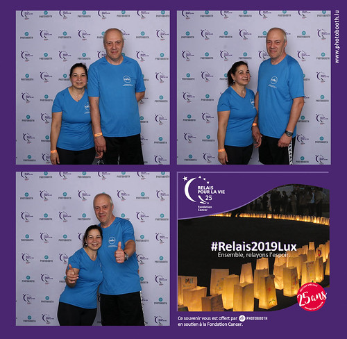 Relais2019Lux_Photobooth (804)