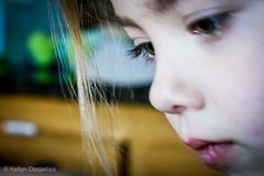 (kellyn.d) Tags: closeup face girl focus