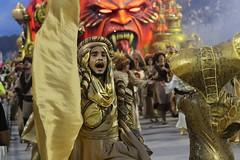 NG_gavioesdafiel_03032019-4 (Nelson Gariba) Tags: anhembi bpp brazilphotopress carnival carnaval vanessacarvalho saopaulo brazil bra