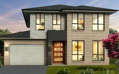 148 Gurner Road, Austral NSW