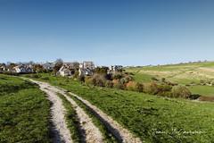 Worth Matravers Village (Sean McCammon) Tags: dorset quarry winspiit village winspit worth matravers sony alpha a7 batis 25mm country wildlife