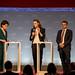 Euopawahlkampfauftakt