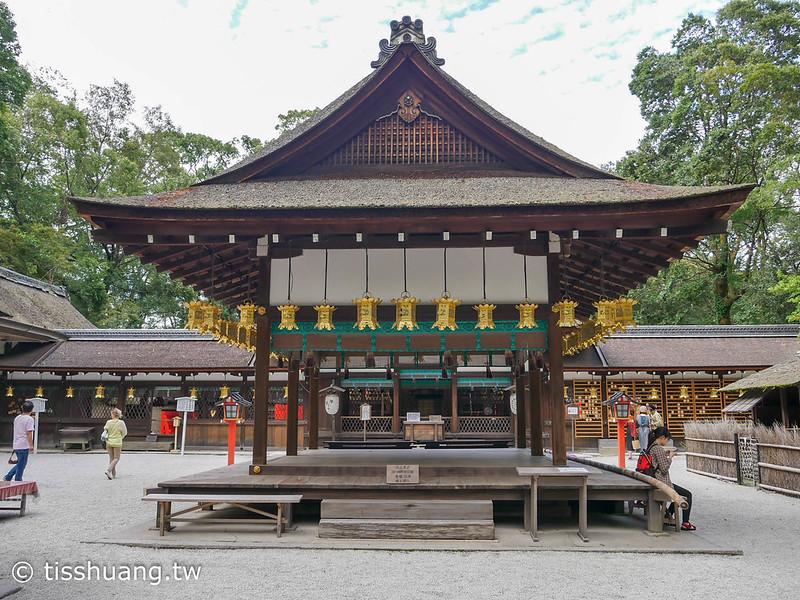 京都第二天-1350254