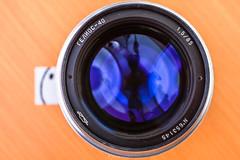 Helios-40 85mm f1.5 (KMZ) // Minolta MC (MC-X) Macro Rokkor-QF 50mm 1:3.5 (Otattemita) Tags: 50mmf35 85mmf15 helios helios4085mmf15kmz krasnogorskymekhanicheskyzavod legacylens m39 minolta minoltamcmcxmacrorokkorqf50mmf35 rokkor rokkorqf rokkorx cameraequipment cameragear cameralens gear lens photogear photographicequipment vintagelens minoltamcmcxmacrorokkorqf50mm135 sony sonyilce7m2 ilce7m2 50mm cnaturalbnatural ota