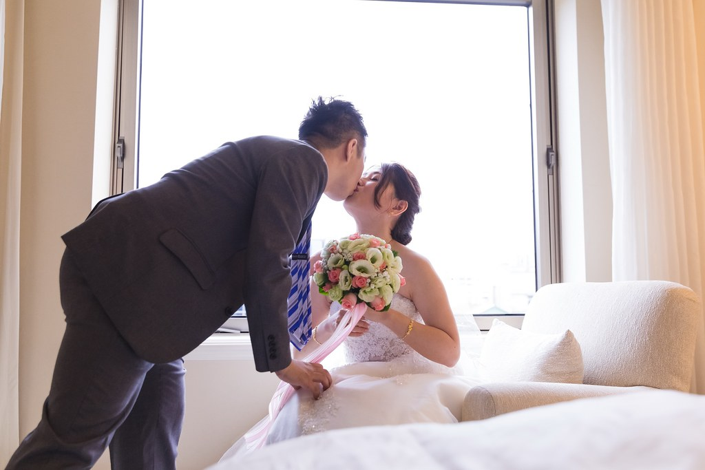 偉峻&士珍、婚禮_0426